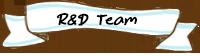 Strong R&D Team